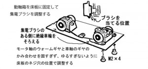 paper_sample2