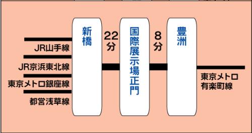 train_map2