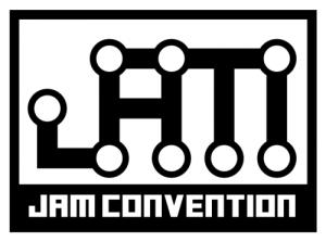 CJAM_logo_b