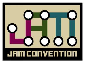 CJAM_logo_c