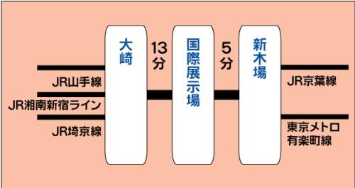 train_map1