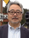 山下修司氏